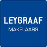 Dockside-appartementen-alkmaar-leygraaf-makelaars-logo