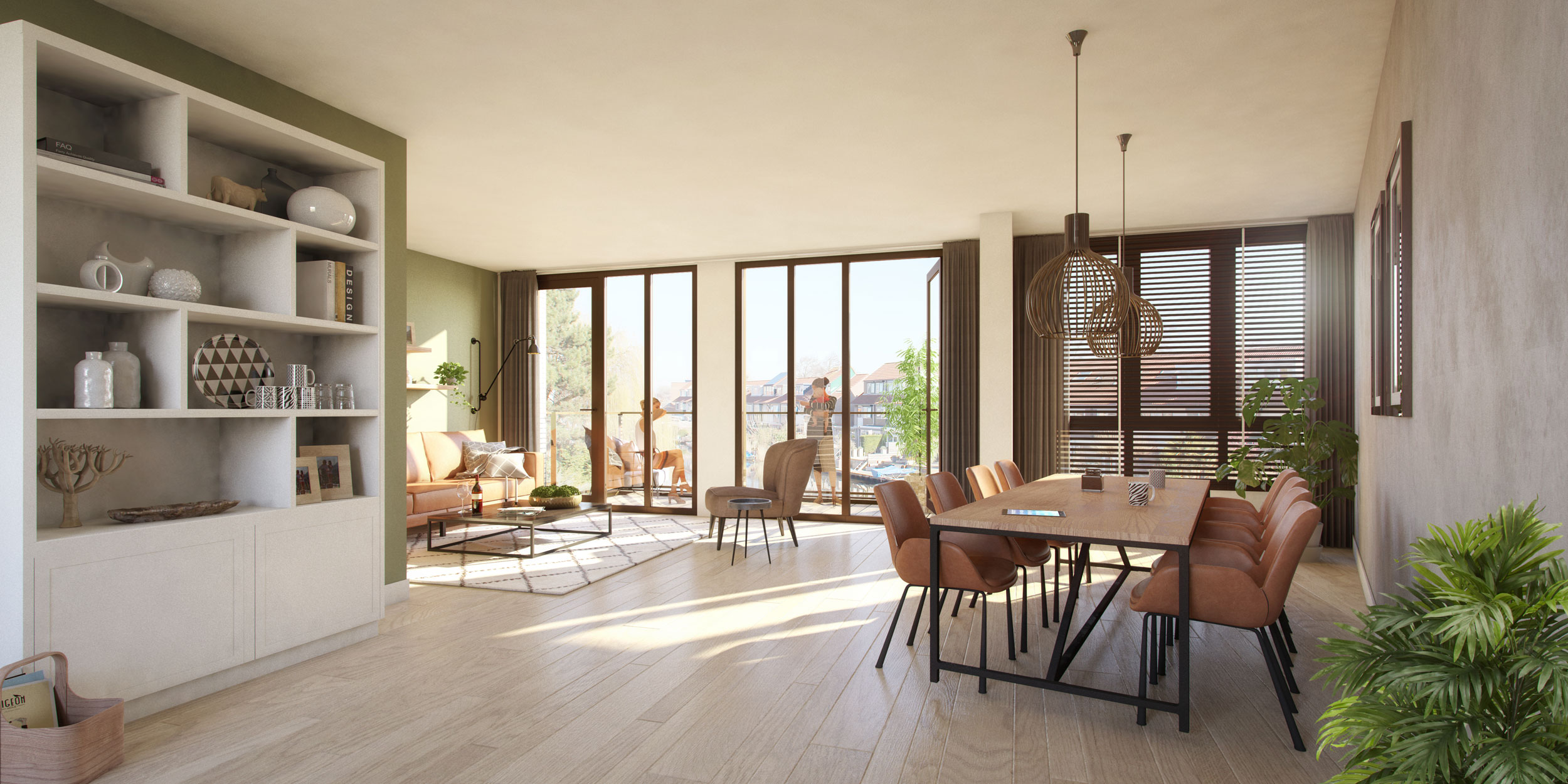 Dockside-appartementen-alkmaar-stadsvilla-header-licht