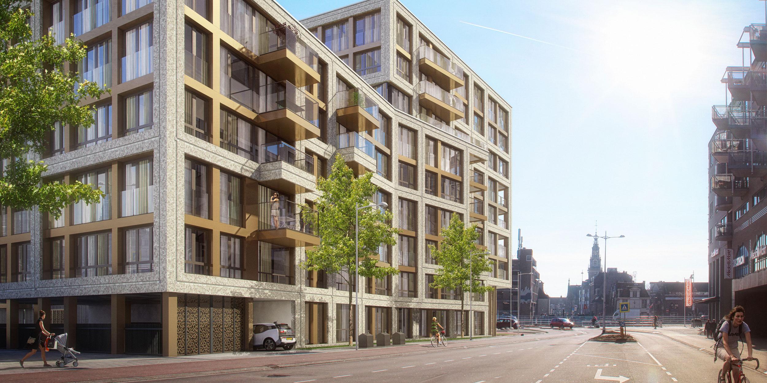 Dockside-appartementen-alkmaar-straat-achter-header-licht
