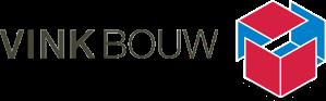 Dockside-appartementen-alkmaar-vinkbouw-logo