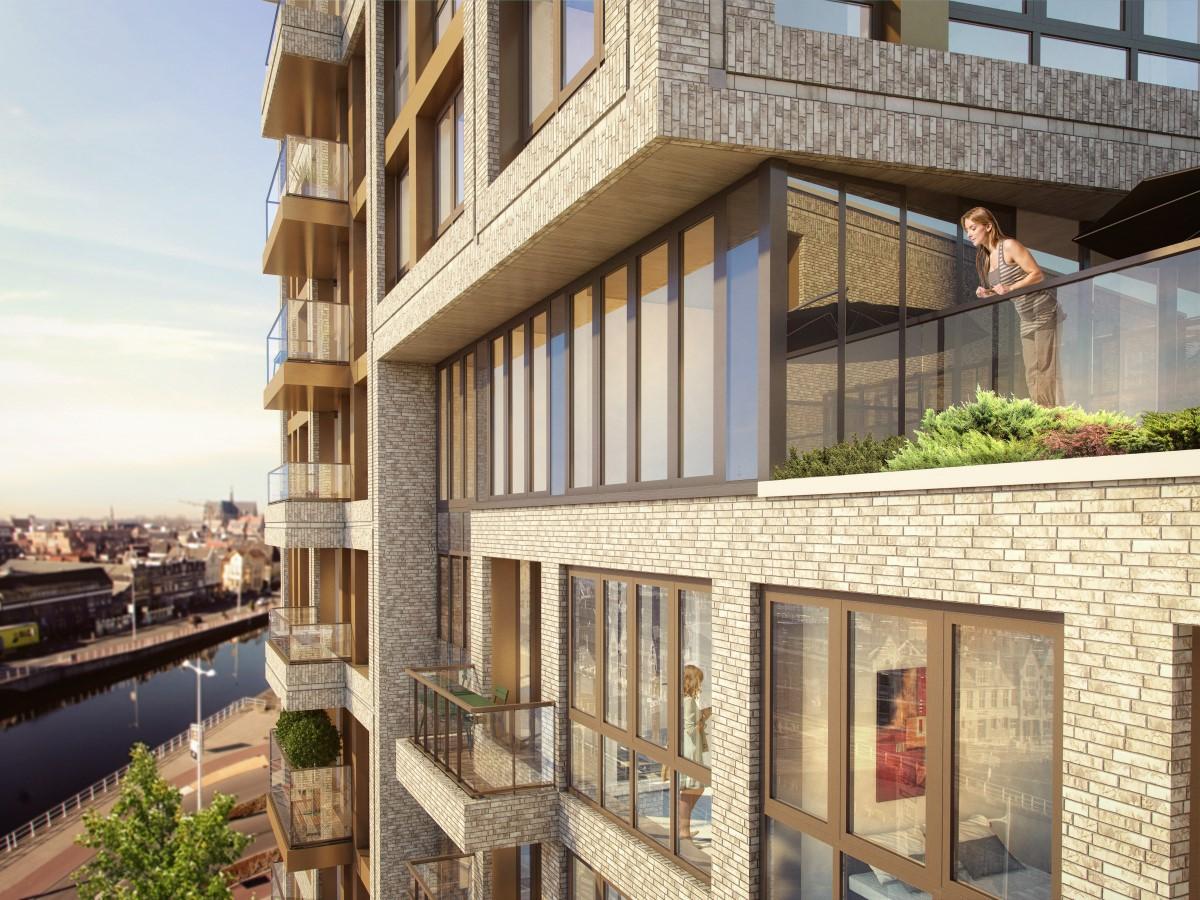 dockside-appartementen-alkmaar-dock
