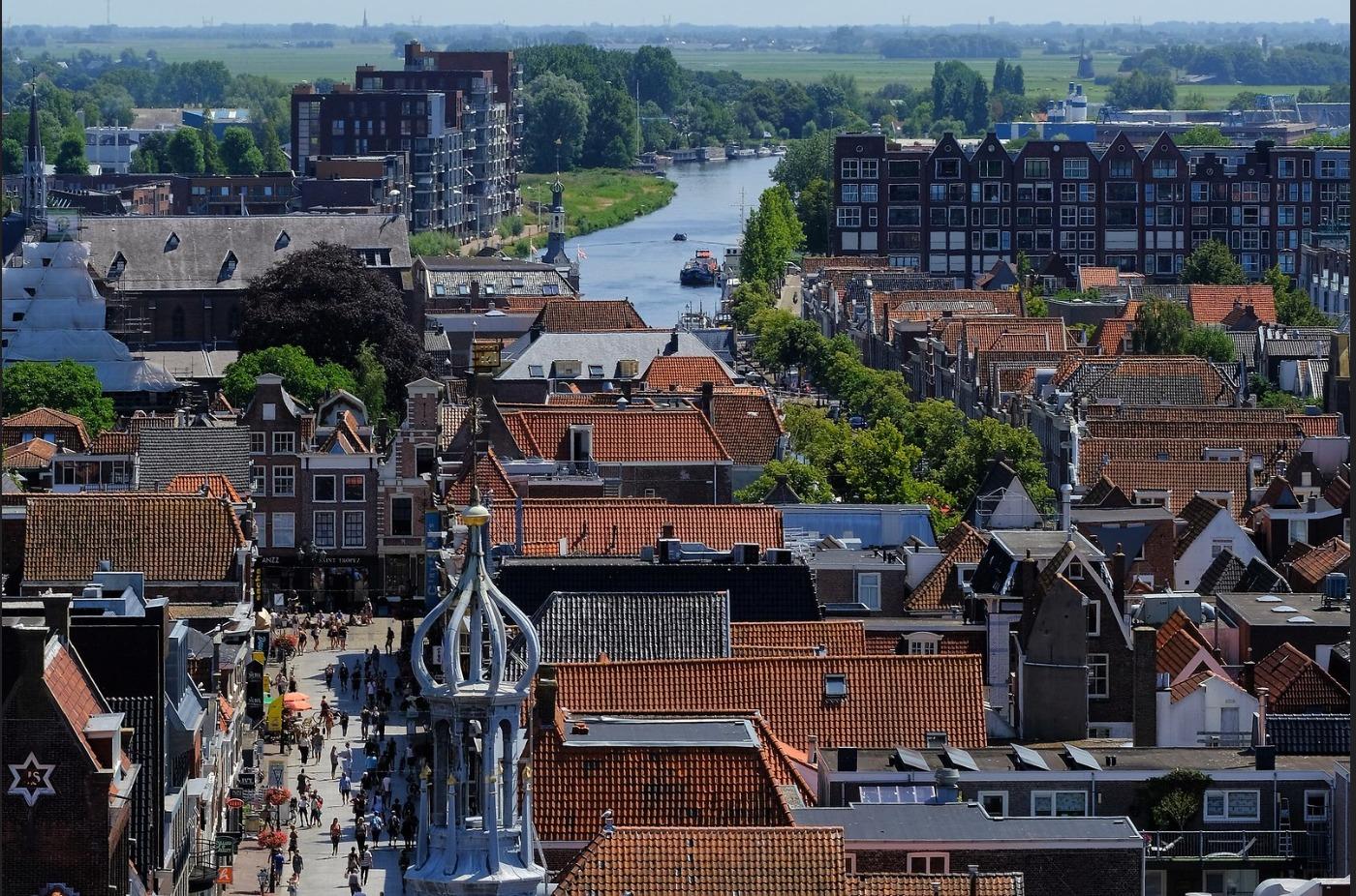 docksite-appartementen-alkmaar-uitzicht.jpeg
